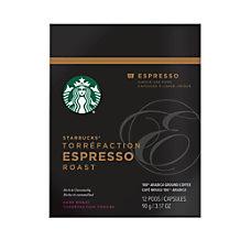 Verismo Espresso Pods 2 Oz Pack