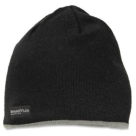 Ergodyne N-Ferno Knit Cap