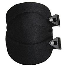 Ergodyne ProFlex 230 Wide Soft Cap