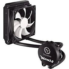 Thermaltake Water 30 Performer C Cooling
