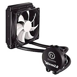 Thermaltake Water 30 Performer C Cooling