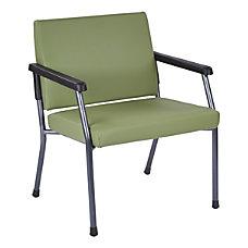 Bariatric Big Tall Chair Dillion Fabric