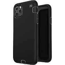 Speck Presidio SPORT iPhone 11 Pro