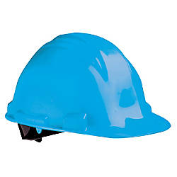 North Peak A79 HDPE Hard Hat
