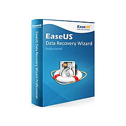 EASEUS Data Recovery Wizard Download Version