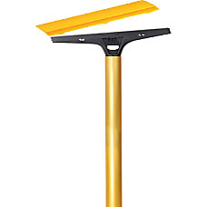 Ettore Heavy Duty Floor Scraper 4
