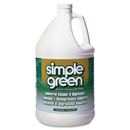 Simple Green All-Purpose Cleaner, 1 Gallon