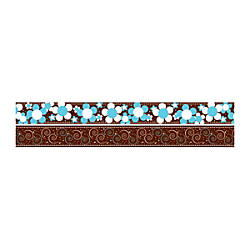Barker Creek Design Borders 3 x