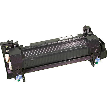 DPI Q3655A-REF Remanufactured Fuser Assembly Replacement For HP Q3655A