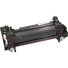 DPI Q3655A REF Remanufactured Fuser Assembly