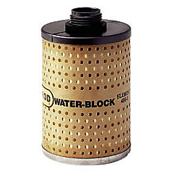 56604 FILTER ELEMENT WWATER ABSORBING F