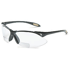 A900 SERIES READER MAGNIFIER 200 DIOPTERS