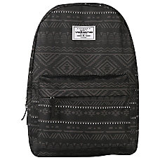 Volkano Diva Backpack Aztec