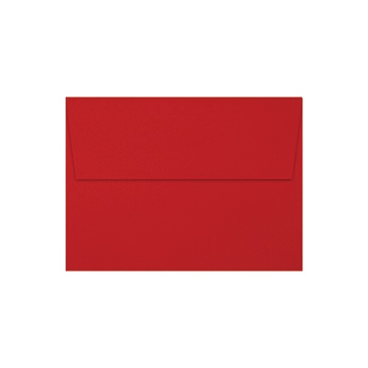 lux invitation envelopes with moisture closure a7 5 14 x 7 14