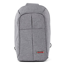 Swiss Mobility Sterling Sling Backpack With