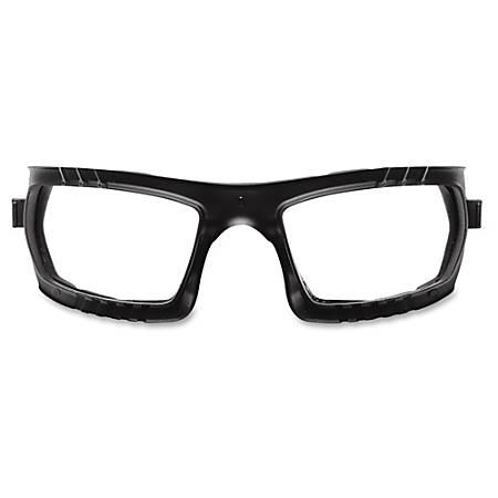 Skullerz Odin Glasses Foam Gasket Insert - 1 Each