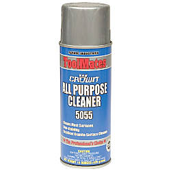 Crown All Purpose Cleaners 16 Oz