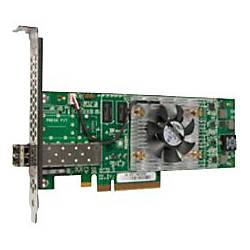 Dell QLogic 2660 Fibre Channel Host