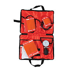 MABIS Medic Kit3 EMT And Paramedic