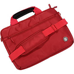 Digital Treasures SlipIt Select Carrying Case