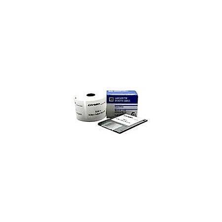 DYMO® Diskette Labels, 10536548