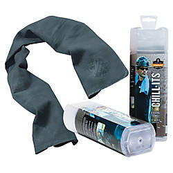 Ergodyne Chill Its Evaporative Cooling Towel