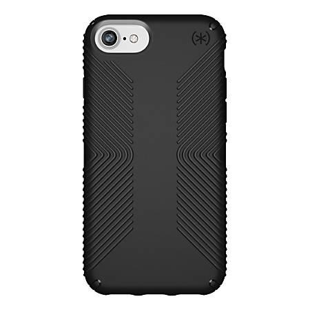 the best attitude 73e5e bdf2f Speck® Presidio™ GRIP Case For Apple® iPhone® 6s/7/8, Black Item # 919668