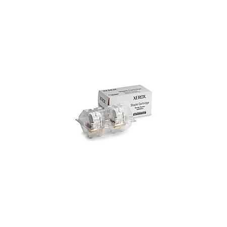 Xerox Staple Cartridge for Phaser 3635MFP Multifunction Printer - 3000 Per Cartridge