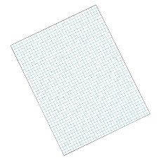 Search Graph Paper Types- Office Depot & OfficeMax