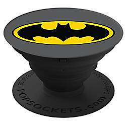 PopSockets Grip Batman