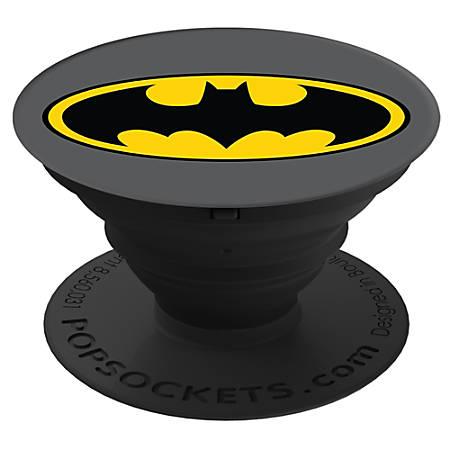 PopSockets Grip, Batman
