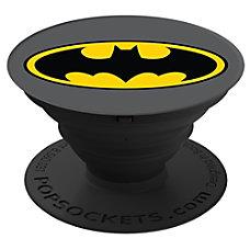 PopSockets Grip Batman