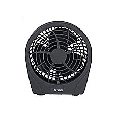 Optimus F 0622 Desk Fan