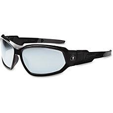 Ergodyne Loki InOutdoor Lens Safety Glasses