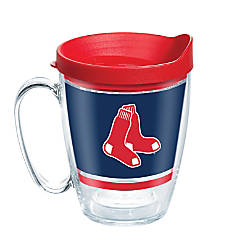 Tervis MLB Legend Coffee Mug With