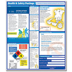 ComplyRight General Industry Health And Safety