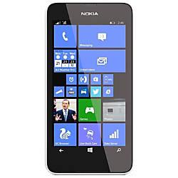 Nokia Lumia 635 RM 975 Cell