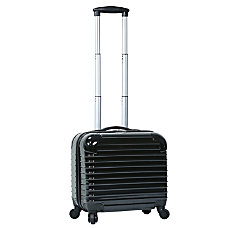 e11968461 Luggage And Duffel Bags at Office Depot OfficeMax