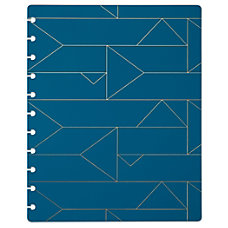 TUL Custom Note Taking System Discbound
