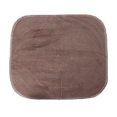 DMI Water Resistant Protective Seat Pad