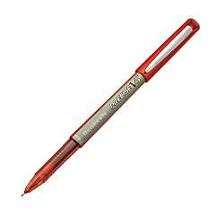 Pilot Precise V5 BeGreen Rollerball Pens