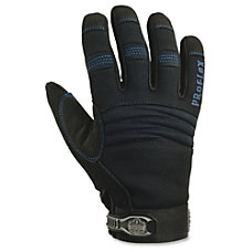 ProFlex Thermal Utility Gloves 11 Size