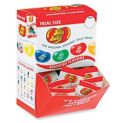 Jelly Belly Changemaker Box 8035 Oz