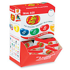 Jelly Belly Changemaker Box 8035 Oz