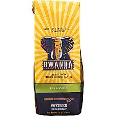 Westrock Rwanda Select Reserve Premium Ground