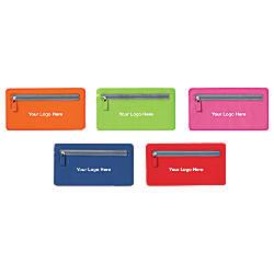 A Plus Pencil Cases 5 x