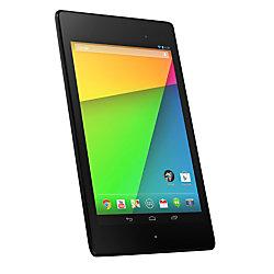 "Google™ Nexus 7 Tablet, 7"" Screen, 2GB Memory, 32GB Storage, Android 4.3 Jelly Bean"