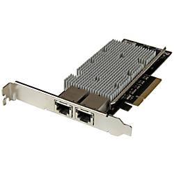 StarTechcom 10G Network Card 2 port