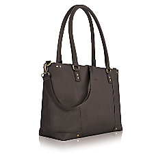Solo Greenwich 156 Ladies Laptop Tote