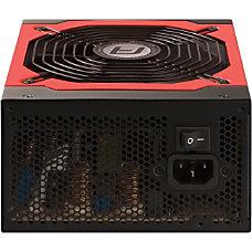 Antec HCG 900 ATX12V EPS12V Power